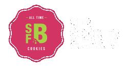 SFB Cookies & Cakes